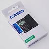 Calculadora Electrónica Casio HL-820LV