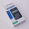 Calculadora Electrónica Casio HL-815L-BK