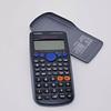 Calculadora Científica Casio fx-350LA Plus