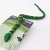 Serpiente Apretable 3+años
