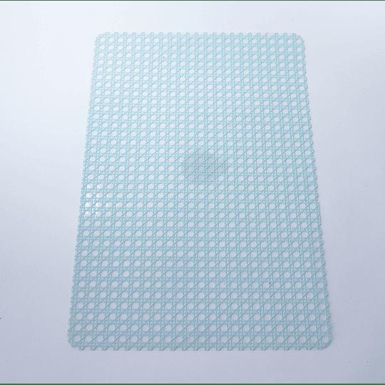 Individual Textura