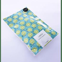 Sachet Aromático Limón