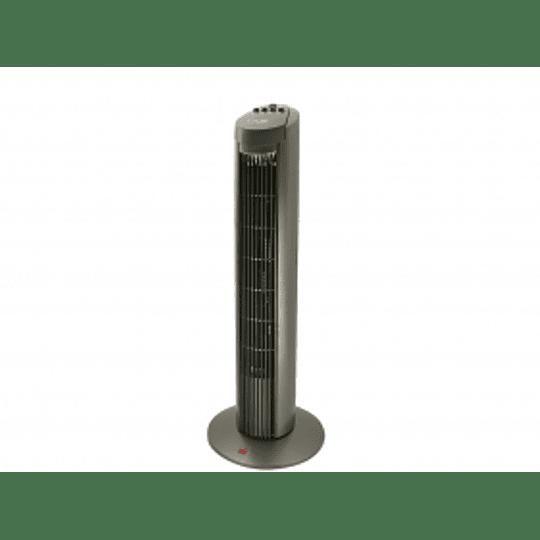 Ventilador torre Magefesa Hancock