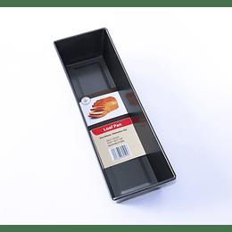 Molde Rectangular Teflón 35x11,5x7