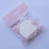Esponja de Maquillaje Circular