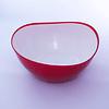 Bowl 24,5cm Rojo