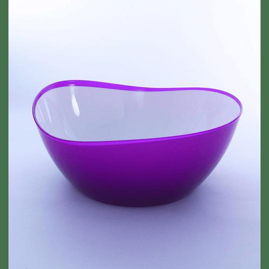 Bowl 24,5cm Morado