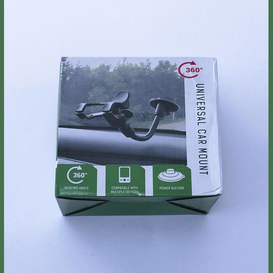 Soporte para Celular para Auto universal