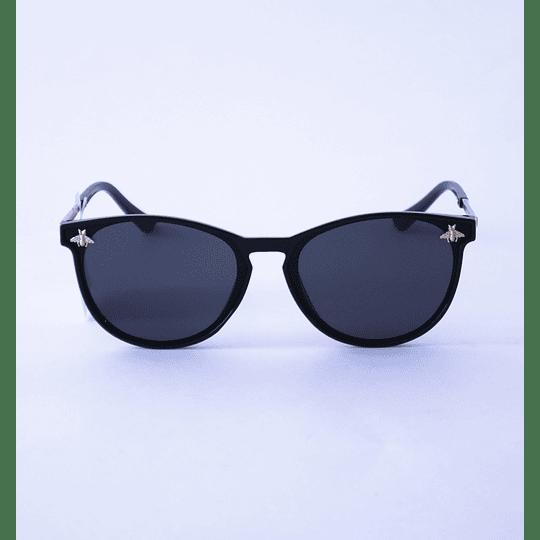 Lentes de Sol Z65-075 Abeja