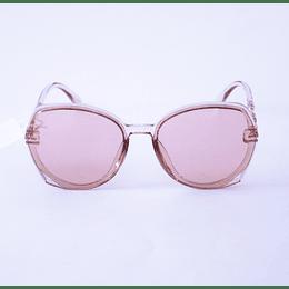 Lentes de Sol Z65-085 Ambar