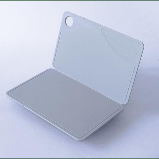 Tabla plegable Multiuso para Cortar - grey color