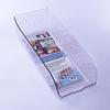 Organizador Refrigerador 35x15,5x10