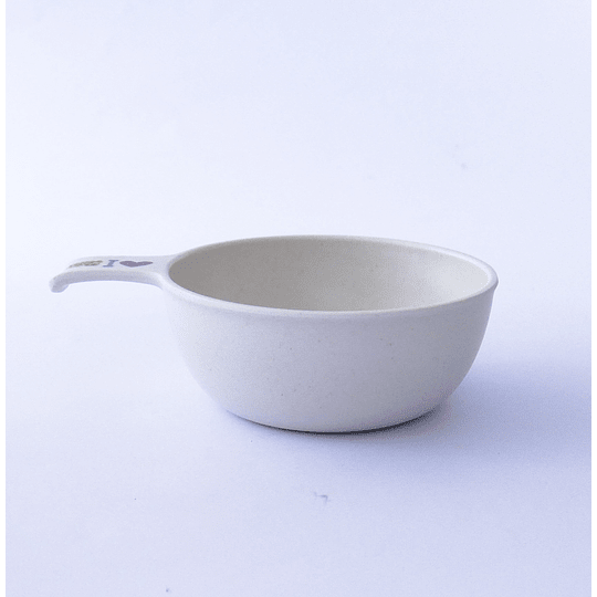 Pocillo Bowl Infantil It´s a boy
