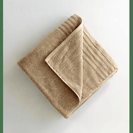 toalla 70x140 casaideas