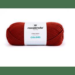 Lana Colors oxido 0846