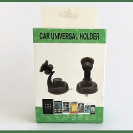 Soporte para Celular Universal Auto Magnético