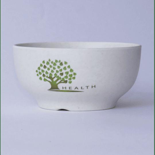 Pocillo Eco Health