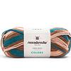 lana Colors mix denim 0028