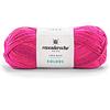 lana Colors mix fucsia oscuro 0118
