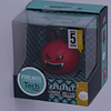 Parlante Tech Portátil