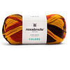 lana Colors mix mostaza 027