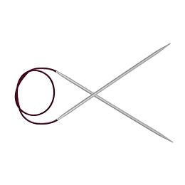 Palillo Circular 80 cm Basix Knit Pro