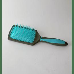 Cepillo de Pelo Celeste