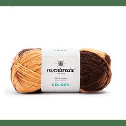 lana Colors cafe vison 0041