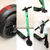 Scooter Ninebot kickscooter ES2 Segway