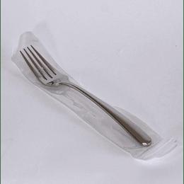 Tenedor de Comida