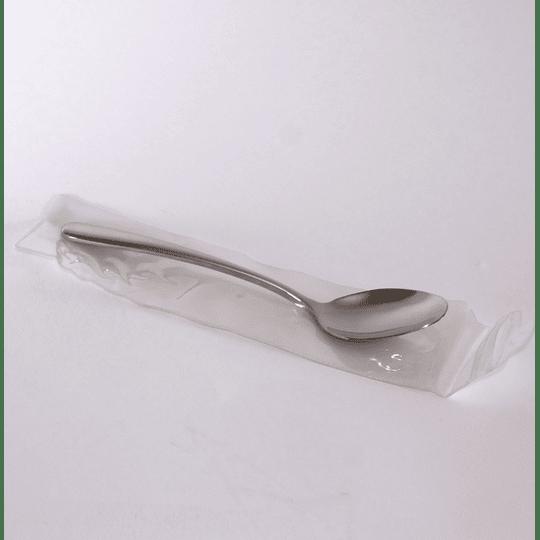 Cuchara de Comida