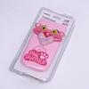 Batería Externa - Power Bank  Pink Panther 10000mAh
