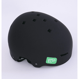 Casco Ajustable Scooter Segway Grin