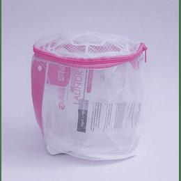 Bolsa de Lavado anti Torcido 16x16