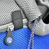 Sling para Mascota -Pet Sling Azul S DPETC023-BL