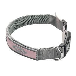 Collar para Mascota Large Patitas Crazy Paws DPETC005-OK