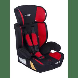 Butaca silla de auto Cosco Hangar
