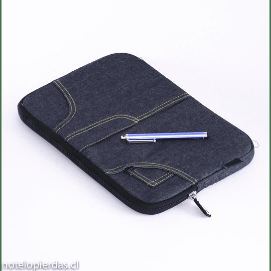 Kit Funda tablet 10