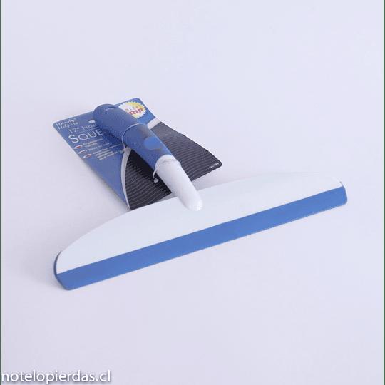 Limpiador Vidrios/azulejos Squeegee