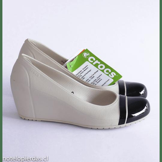 Zapatos Crocs 36/37