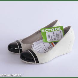 Zapatos Crocs 38/39