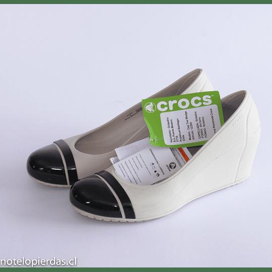 Zapatos Crocs 39/40