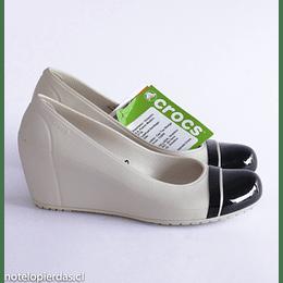 Zapatos Crocs 37/38