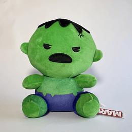 Peluche Hulk Marvel
