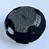 Parlante Portátil Bluetooth Jam Xterior HX P480BK
