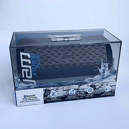 Parlante Bluetooth Jam Xterior Plus HX P570BK