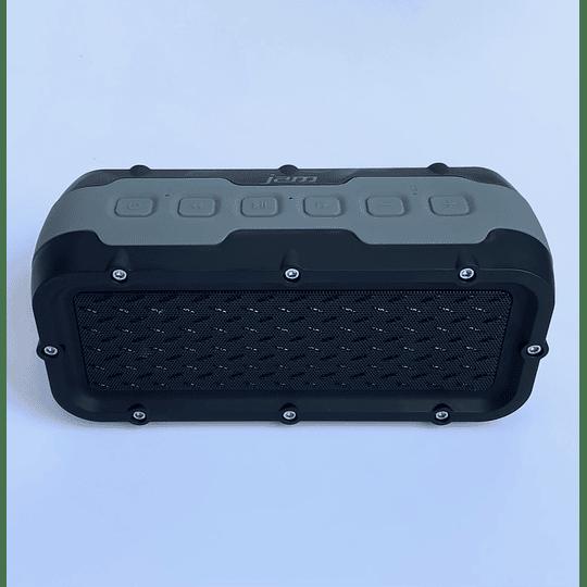 Parlante Bluetooth Jam Xterior Max HX P950