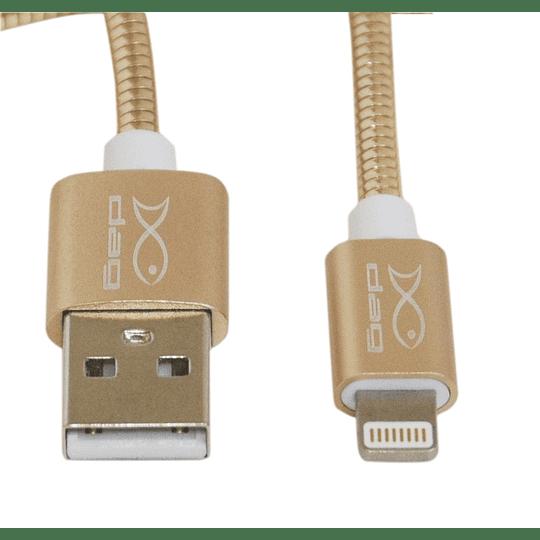 Cable para iphone Dag