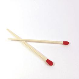par de palitos chinos para sushi o comida china promo
