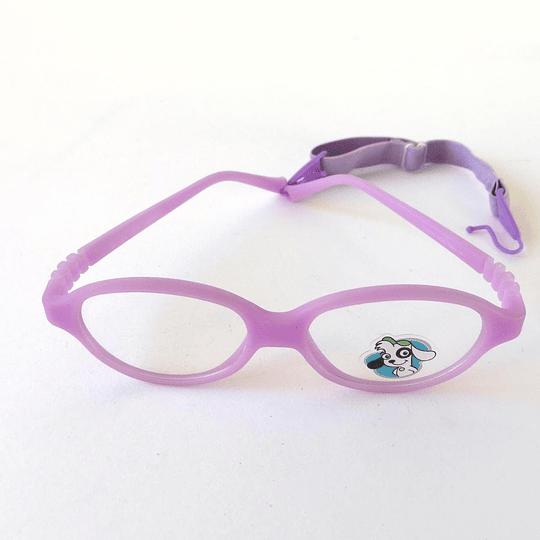 marco dalmatas lila